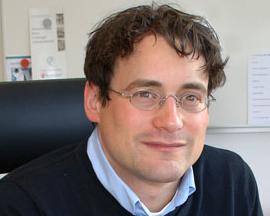 Robert Guetig