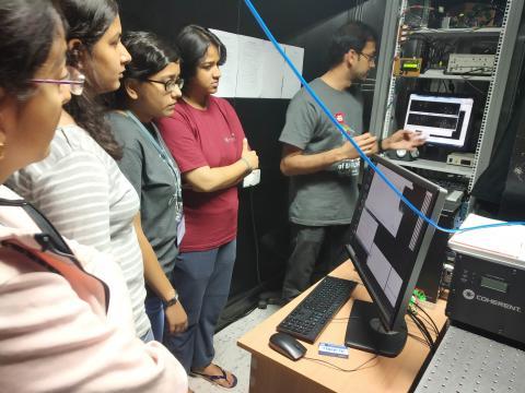 lab visit.jpg
